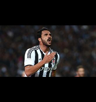 Beşiktaş Kilit Ekranı Ekran Görüntüleri - 2