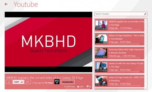 Best Youtube Downloader Ekran Görüntüleri - 5