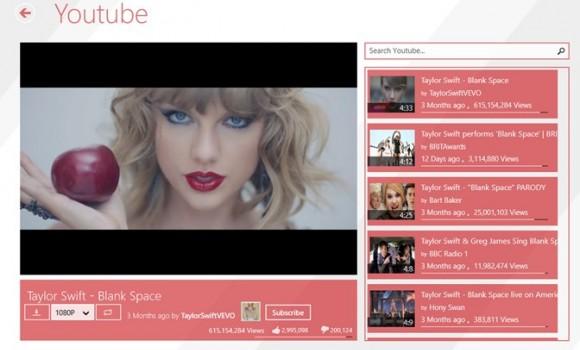 Best Youtube Downloader Ekran Görüntüleri - 4