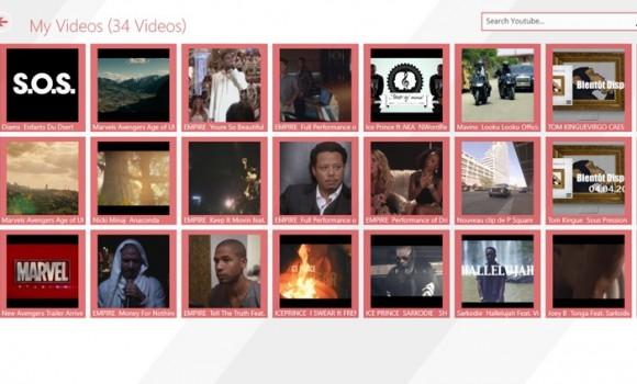 Best Youtube Downloader Ekran Görüntüleri - 3