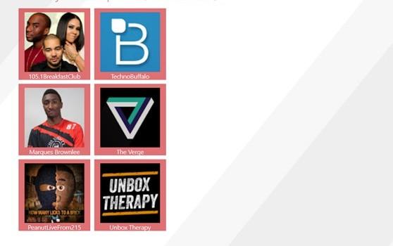 Best Youtube Downloader Ekran Görüntüleri - 2