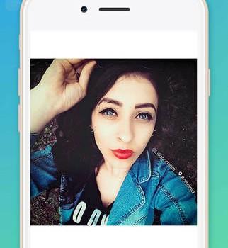 BestMe Selfie Camera Ekran Görüntüleri - 6