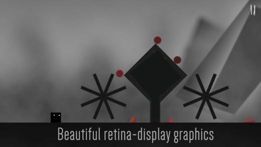 BEWARE, Square Ekran Görüntüleri - 3