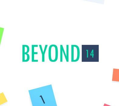 Beyond 14 Ekran Görüntüleri - 5