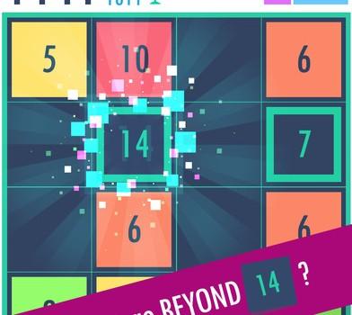 Beyond 14 Ekran Görüntüleri - 2
