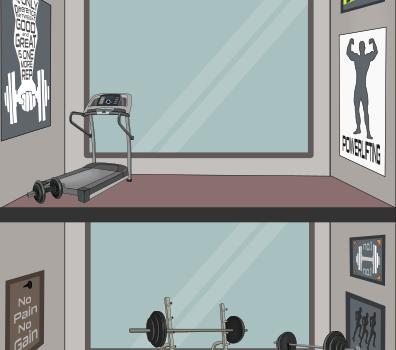 Biceps Clicker Ekran Görüntüleri - 4