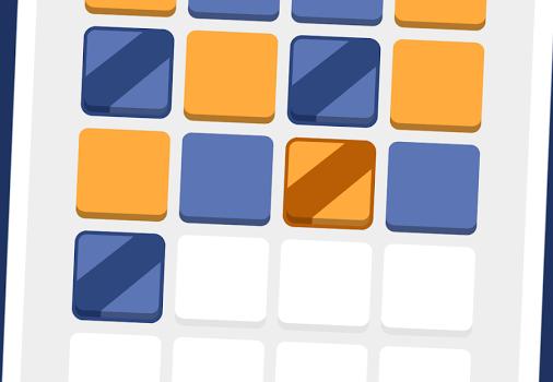 Bicolor Puzzle Ekran Görüntüleri - 3