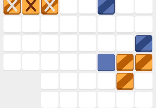 Bicolor Puzzle Ekran Görüntüleri - 5