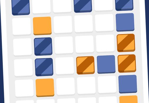 Bicolor Puzzle Ekran Görüntüleri - 2