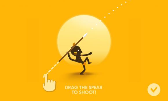 Big Hunter Ekran Görüntüleri - 3