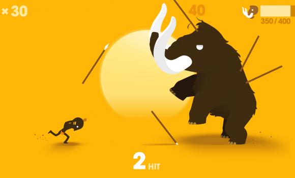 Big Hunter Ekran Görüntüleri - 2