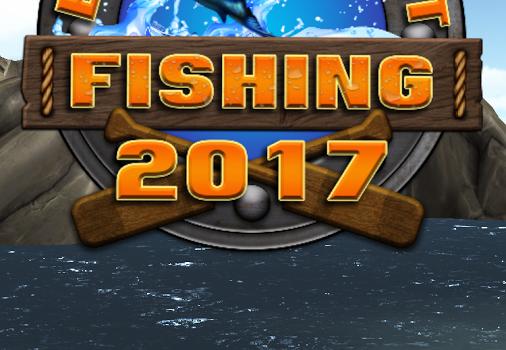 Big Sport Fishing 2017 Ekran Görüntüleri - 3