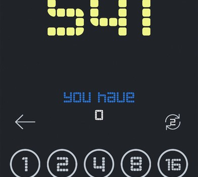 Binary! Ekran Görüntüleri - 4