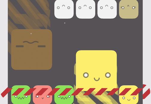bit bit blocks Ekran Görüntüleri - 5