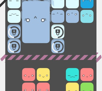 bit bit blocks Ekran Görüntüleri - 4