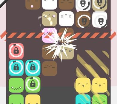 bit bit blocks Ekran Görüntüleri - 3