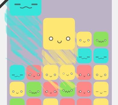 bit bit blocks Ekran Görüntüleri - 2