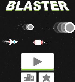 Bit Blaster Ekran Görüntüleri - 5
