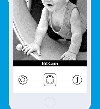 BitCam Ekran Görüntüleri - 4