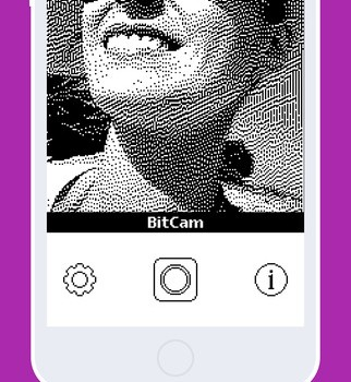 BitCam Ekran Görüntüleri - 2