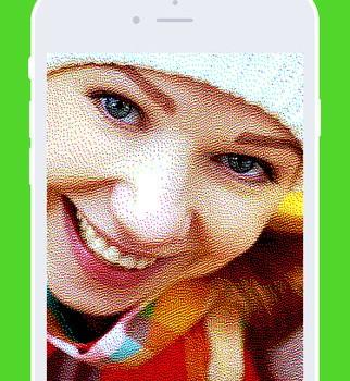 BitCam Ekran Görüntüleri - 1