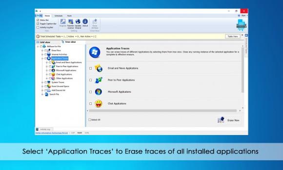 BitRaser for File Ekran Görüntüleri - 4