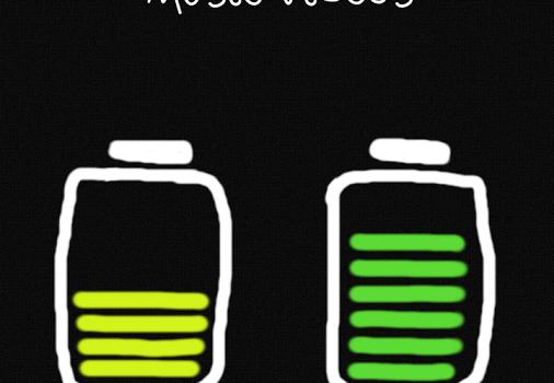 Black Screen of Life Ekran Görüntüleri - 1