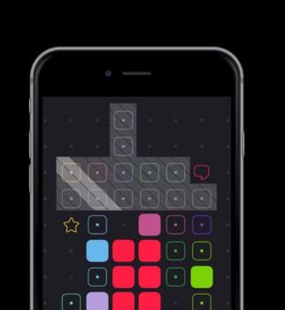 Blackbox Ekran Görüntüleri - 4