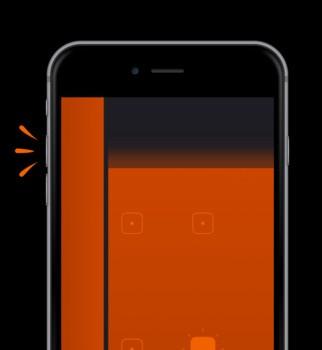 Blackbox Ekran Görüntüleri - 2