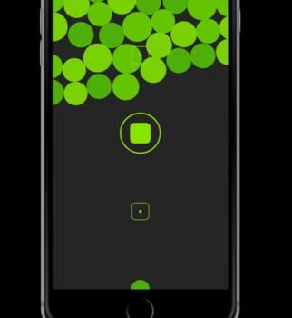 Blackbox Ekran Görüntüleri - 1