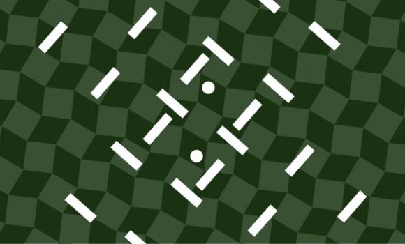 Block Havoc Ekran Görüntüleri - 4