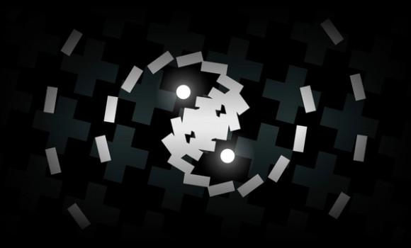 Block Havoc Ekran Görüntüleri - 2