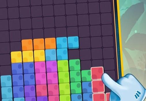 Block Puzzle Forest Ekran Görüntüleri - 3