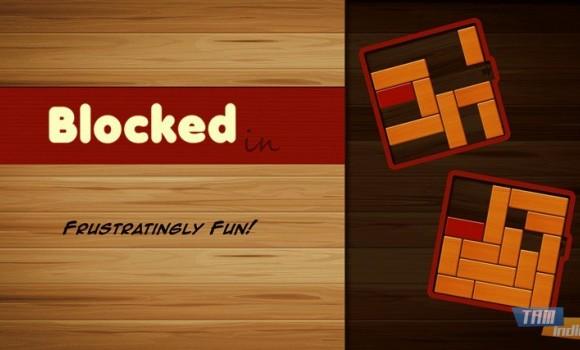 Blocked In Ekran Görüntüleri - 3
