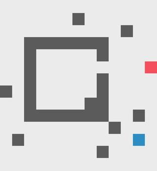 Blocko Ekran Görüntüleri - 3