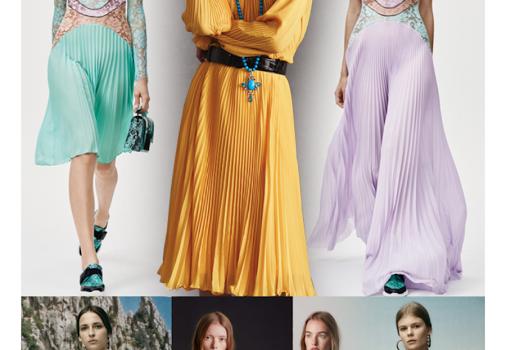 Blogaps Kadın Ekran Görüntüleri - 2