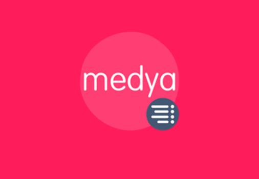 Blogaps Medya Ekran Görüntüleri - 5