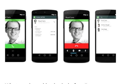 Blogaps Teknoloji Ekran Görüntüleri - 2