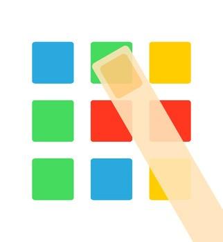 Blokout Ekran Görüntüleri - 4