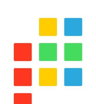 Blokout Ekran Görüntüleri - 3