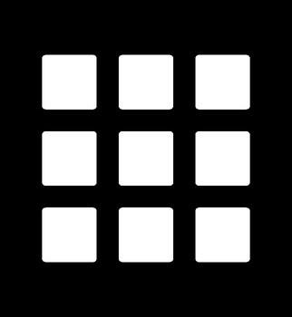 Blokout Ekran Görüntüleri - 2