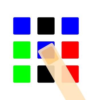 Blokout Ekran Görüntüleri - 1