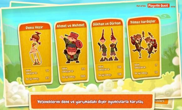 Board Defenders Ekran Görüntüleri - 1