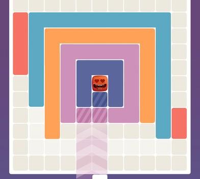 Boom Puzzle Ekran Görüntüleri - 4