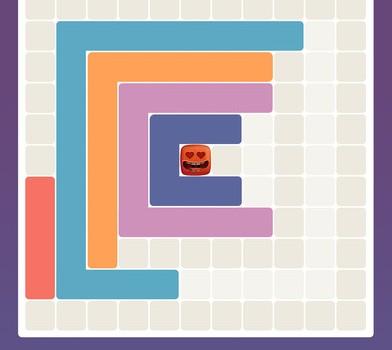 Boom Puzzle Ekran Görüntüleri - 3