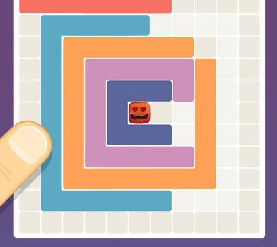 Boom Puzzle Ekran Görüntüleri - 2