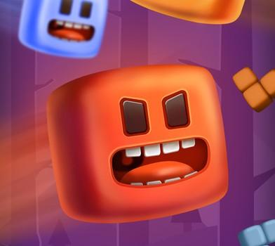 Boom Puzzle Ekran Görüntüleri - 1
