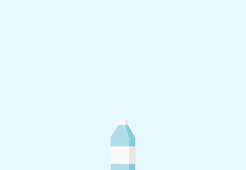 Bottle Flip 2k16 Ekran Görüntüleri - 4