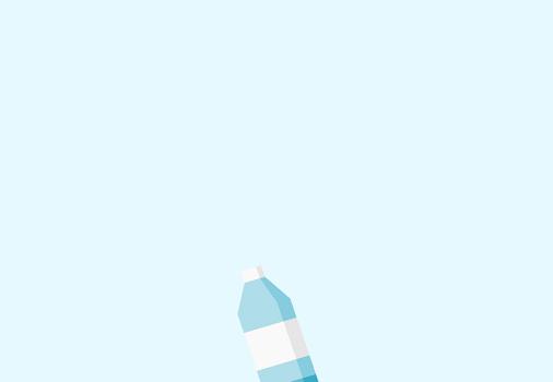 Bottle Flip 2k16 Ekran Görüntüleri - 1