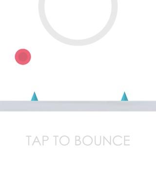 Bouncing Ball Ekran Görüntüleri - 4